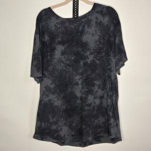 Arizona pocket t-shirt.size xl oversized.